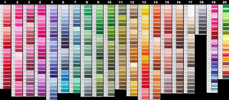 075dmcolors.jpg
